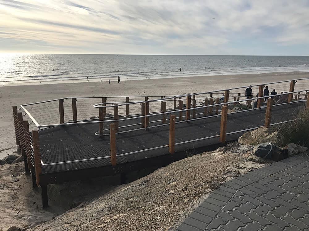 stainless-steel-balustrade-henley-beach